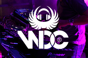 WDC Entertainment